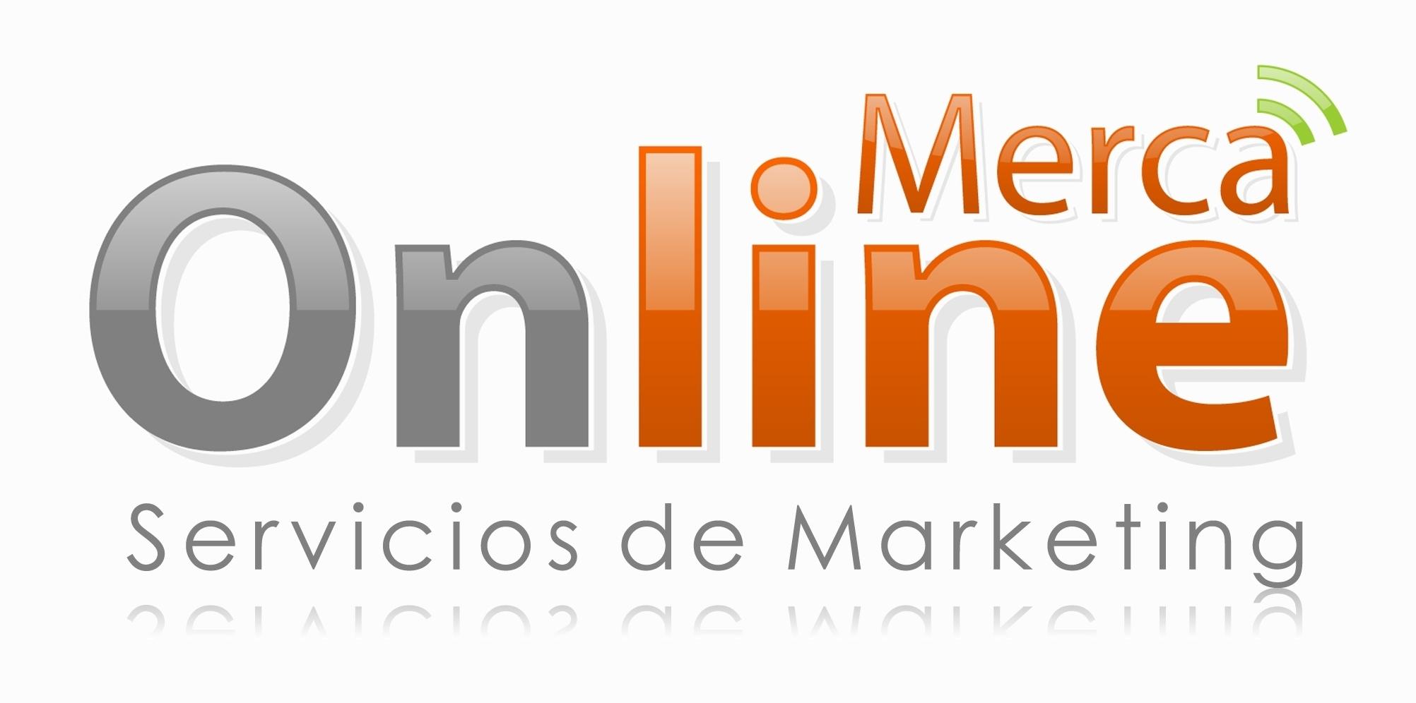 Agencia Google Ads MercaOnline.es